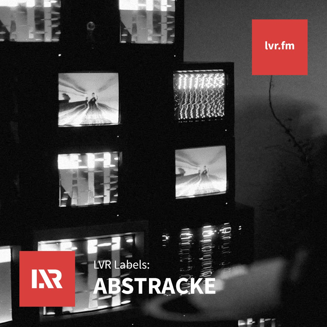 Abstracke