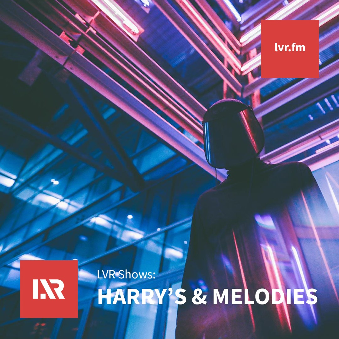 Harry's & Melodies